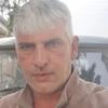 Борис, 41, г.Волгодонск