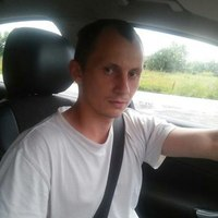 Александр, 32 года, Рак, Арсеньево