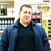 Рашид, 30, г.Жигулевск