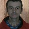 vasiliy, 49, Globino