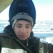 Денис 36 лет (Рыбы) Караганда