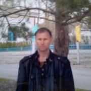 Саша 52 года (Овен) хочет познакомиться в Батамшинском