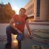 Евгений Бродников, 30, г.Макеевка