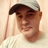 Анатолий, 49, г.Первоуральск