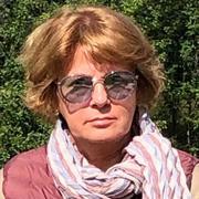 Нелли, 55, г.Выборг