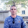 Владислав, 33, г.Новотроицк
