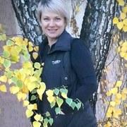 Лариса, 52, г.Морозовск