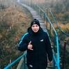 Artemka, 25, г.Одесса