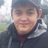 Михаил Медведев, 28, г.Мариуполь