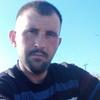 Игорь, 33, г.Бердянск