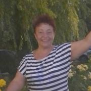 Марина, 52, г.Шатура