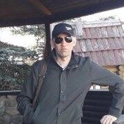 иван, 41, г.Нелидово