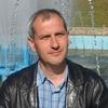 Олег, 46, г.Алушта
