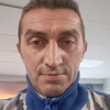 Николай Череватый, 30, г.Таллин