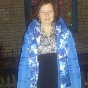 Ольга, 31 год, Рыбы