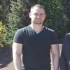 Андре, 45, г.Белгород