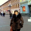 Sara, 61, г.Кокшетау