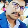 Rakesh, 27, Bengaluru