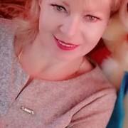 Людмила, 51, г.Слуцк