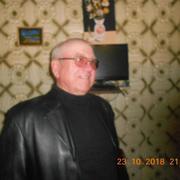 Александр, 66, г.Бобров