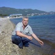 Александр Александр, 41, г.Новый Уренгой