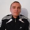 Іван, 28, г.Заложцы