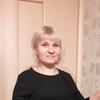 Катя, 42, г.Москва