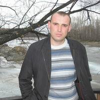 Макс, 36 лет, Близнецы, Владивосток
