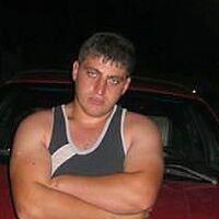 Андрианик, 32 года, Козерог, Тбилиси