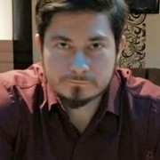 Павел, 35 лет, Близнецы
