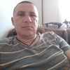Вячеслав, 37, г.Новочебоксарск