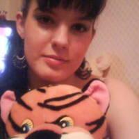 Светланка, 30 лет, Овен, Хабаровск