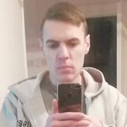 Adrian Meier 34 Сургут