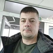 Михаил, 35, г.Екатеринбург
