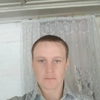 Александр, 30, г.Куеда