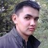 Рустам, 27, г.Миньяр
