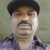 shakil khan, 40, г.Бхопал