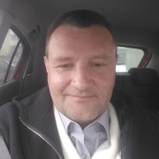 Николай, 42, г.Тюмень