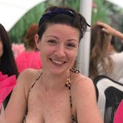 Татьяна 40 лет (Дева) Херсон