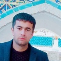 🤘Eraj, 23 года, Весы, Ташкент