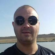 Дима 32 Подольск
