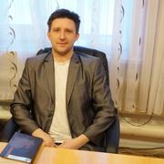 Андрей 38 Кемерово