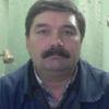 Андрей, 52, г.Чебоксары
