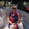 Елена, 39, г.Петрозаводск