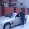 Юра, 30, г.Воронеж