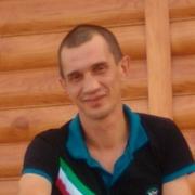Владимир 38 Шипуново
