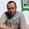 Олексій, 45, г.Носовка