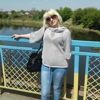 МАРИШКА, 40 лет, Овен, Терновка