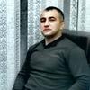 UKTAM, 31, г.Ташкент