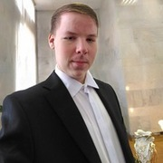 Руслан, 24, г.Кириши